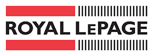 <strong>Royal LePage Real Estate Services Ltd.</strong>, Brokerage